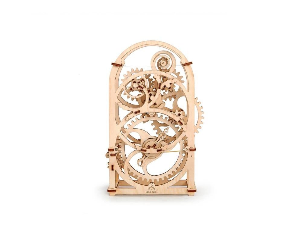 Ugears Timer for 20 min