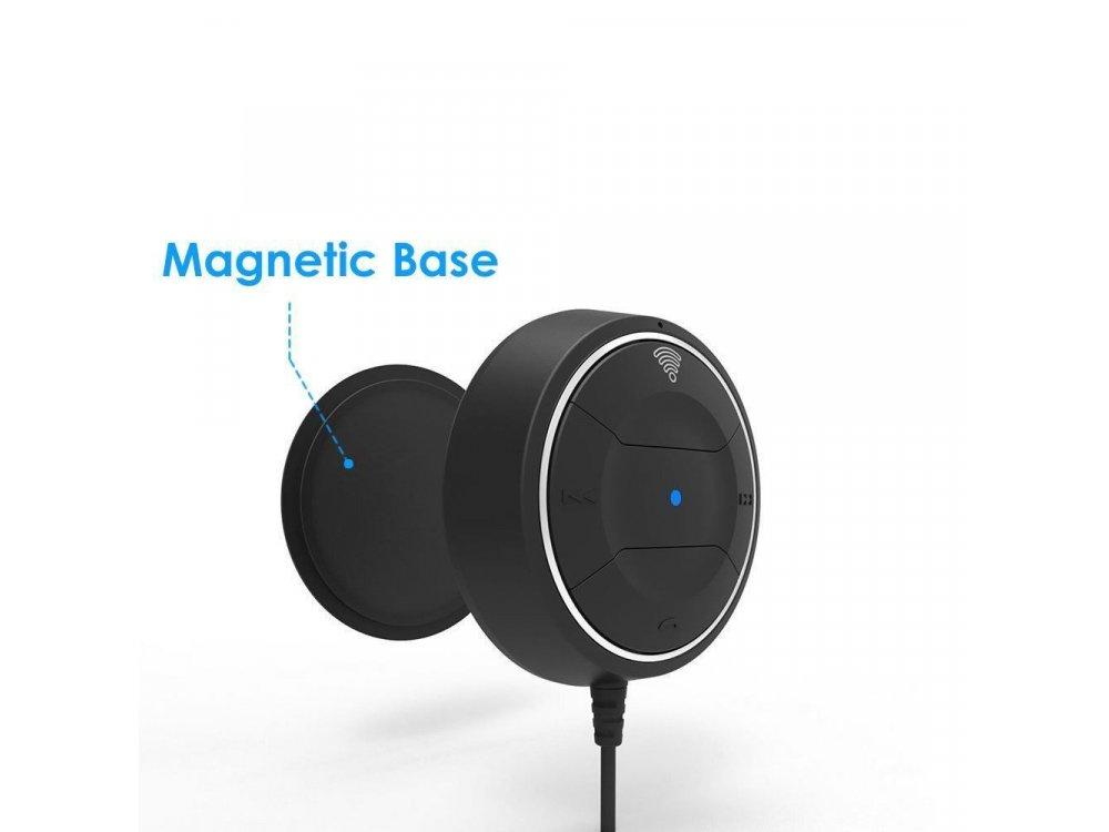 SEO JRBC01 Bluetooth 4.0 Handsfree Car Kit