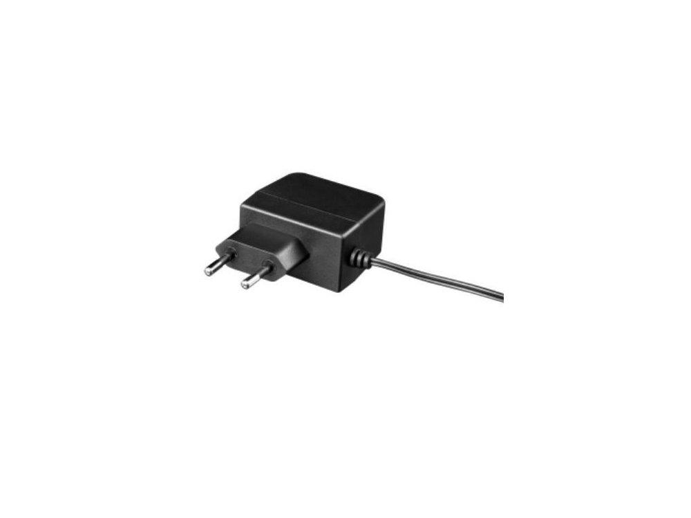 Τροφοδοτικό για MAG254 / 256 / 322, 12V 1A Power Supply γνήσιο Infomir
