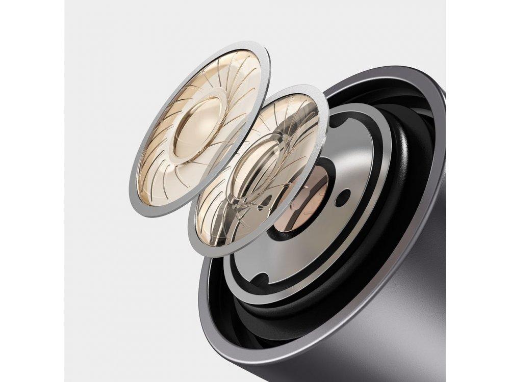 Anker Soundbuds Life Bluetooth headphones- A3270GF1, black