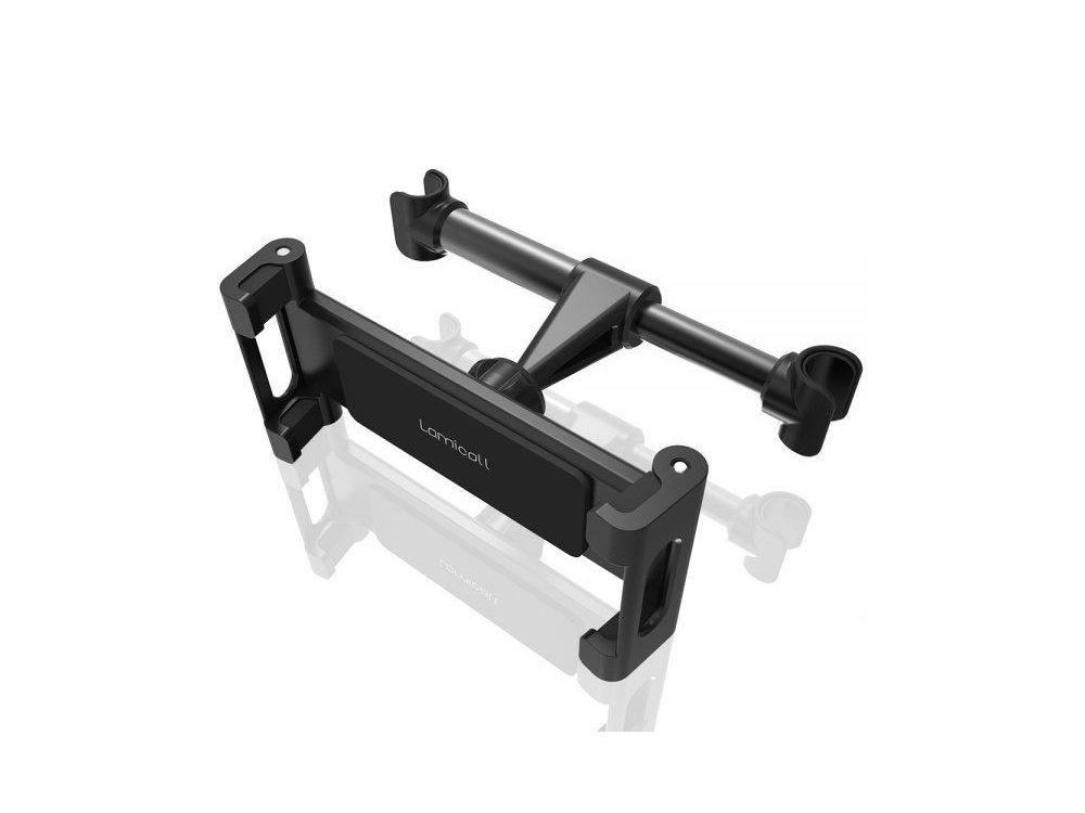 Lamicall P2 Tablet Mount, Βάση tablet για προσκέφαλο αυτοκινήτου