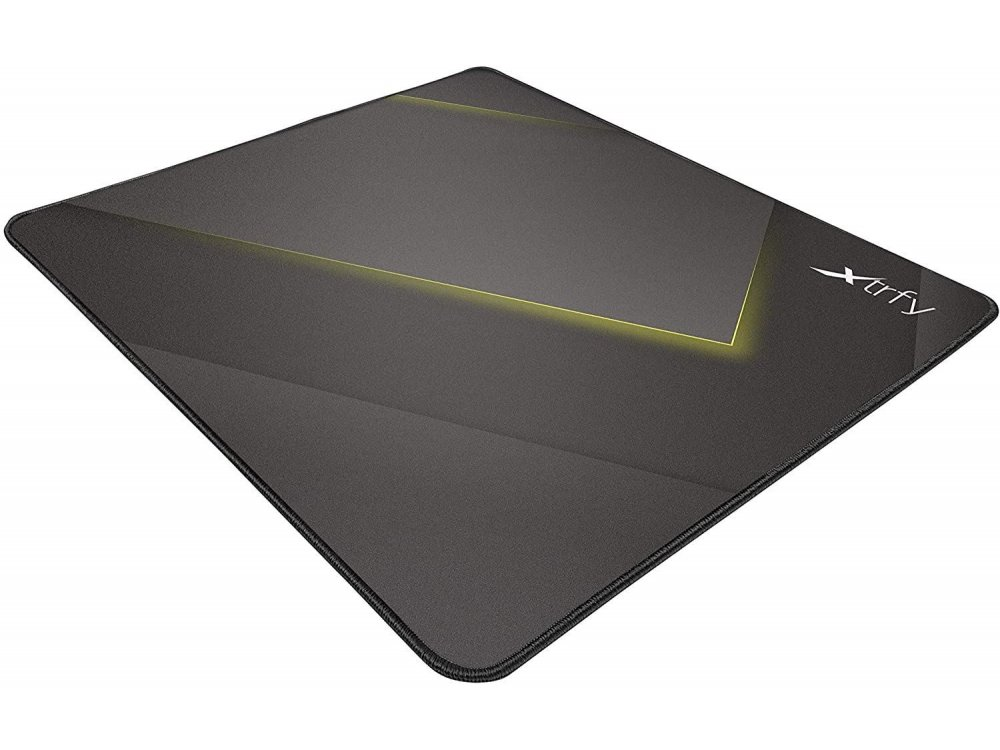 Xtrfy GP1 Large Gaming Mouse Pad (46x40cm) - XG-GP1-L
