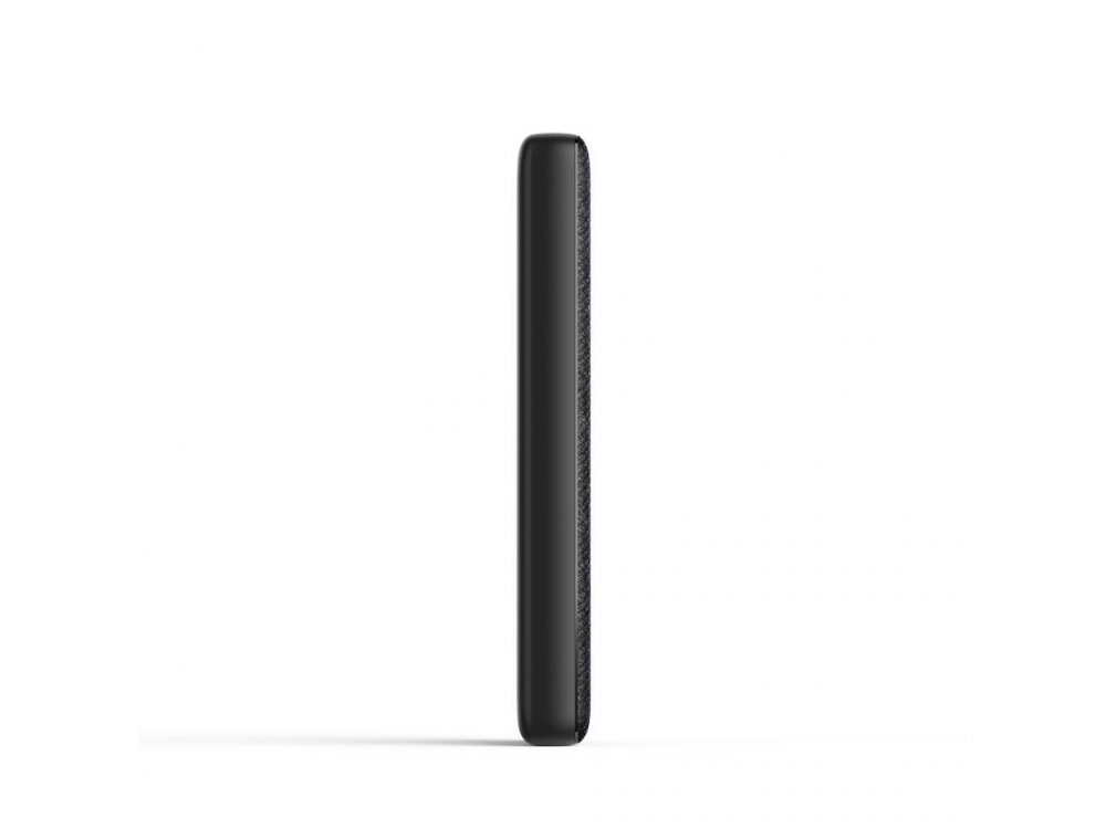 Anker PowerCore Metro Essential 20000 PD USB-C Power Bank 20.000mAh Power Delivery - A1281H11, Μαύρο