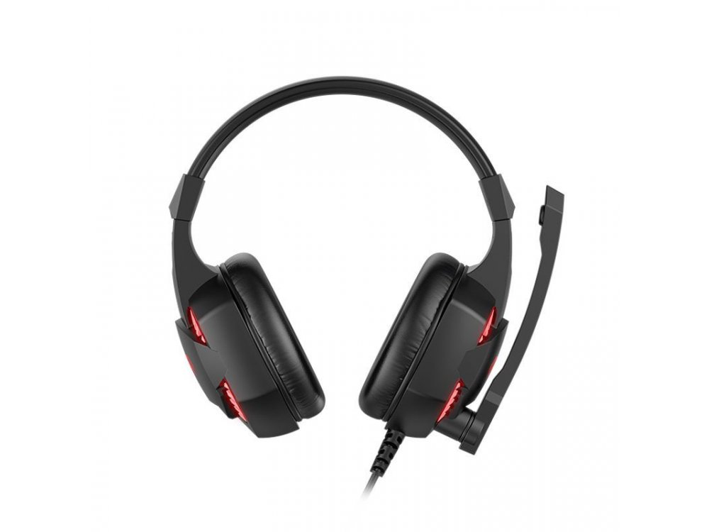 Havit HV-H2032D LED Gaming Headset