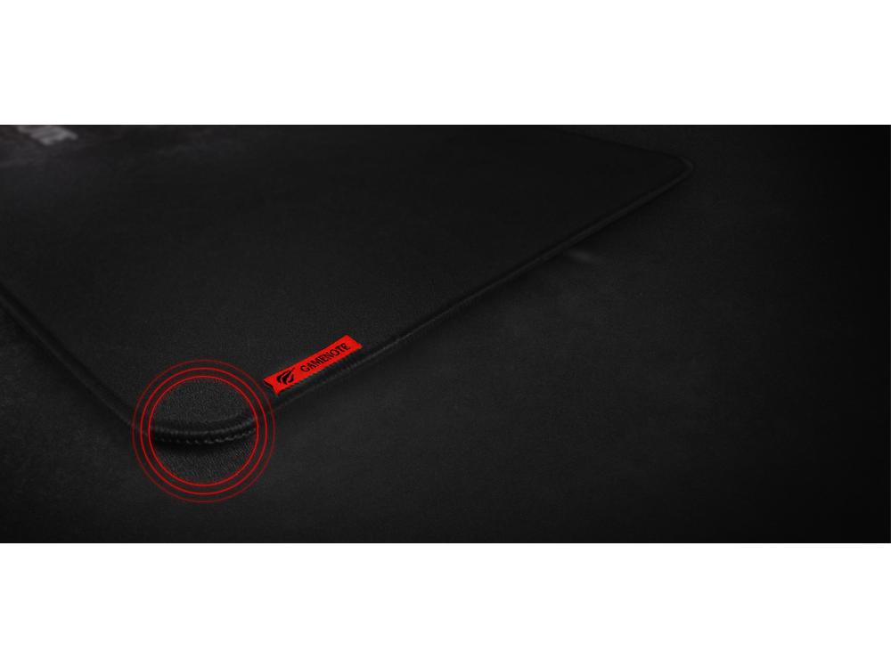 Havit HV-MP869 XXL Gaming Mouse Pad (90x40cm), Black