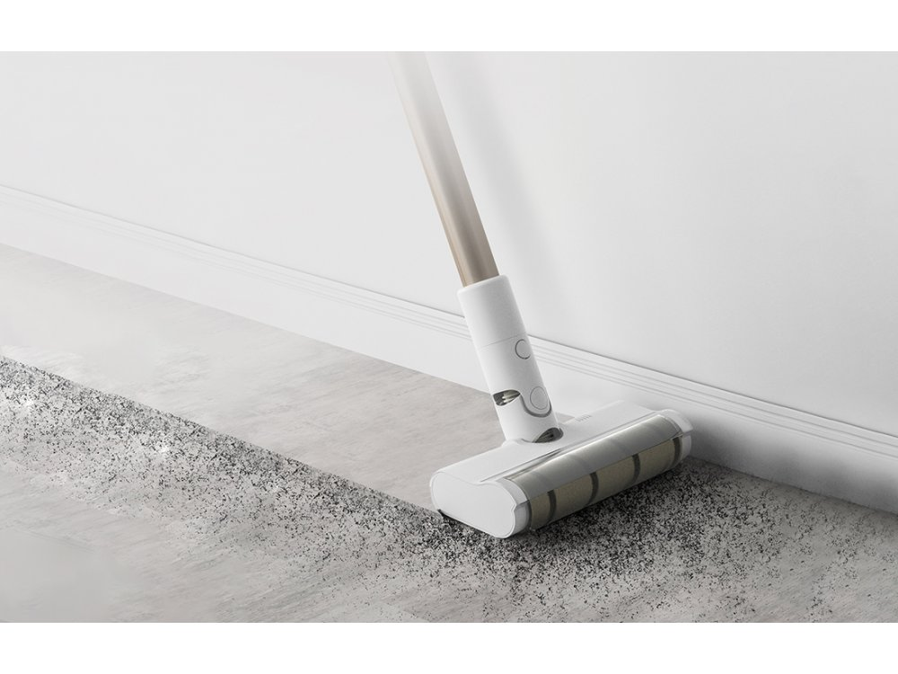 Dreame V10 Pro by Xiaomi Smart Wireless Vacuum Cleaner / Stick 2-in-1, 140AW, 22000pa with WiFi, Rechargeable