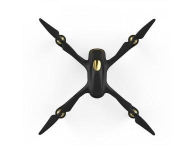 Hubsan X4 H501S Drone High Edition