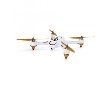 Hubsan X4 H501S drone Standard Edition