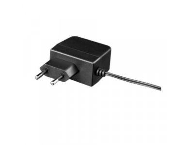 Power Supply for MAG254 / 256 / 322, 12V 1A