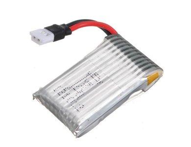 Hubsan H107-A24 Genuine Li-Po Battery for Hubsan H107C