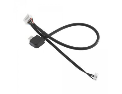 Hubsan H109S-64 3-Axis Gimbal Cable