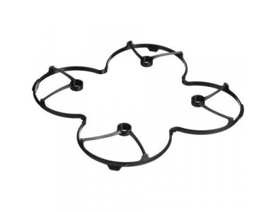 Hubsan H107c-a20 Protecting Ring for H107C