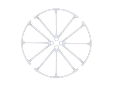 Hubsan H502-20 Propeller Protection cover for H502