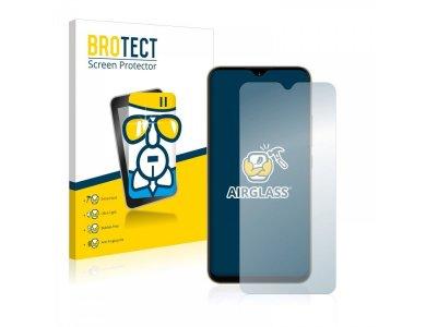 Brotect Umidigi Power AirGlass Glass Screen Protector