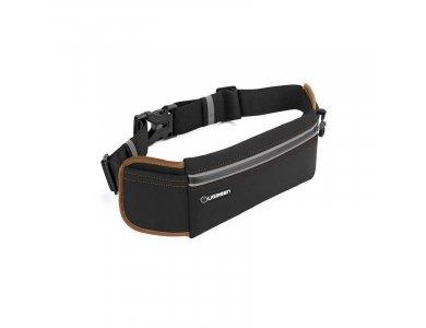 Ugreen Waterproof Belt Pouch for Smartphones - 20818