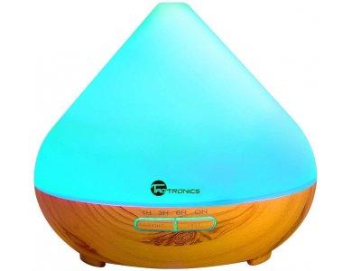 TaoTronics TT-AD002 Oil Diffuser Συσκευή Αρωματοθεραπείας
