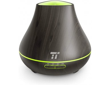 TaoTronics TT-AD004 Oil Diffuser Συσκευή Αρωματοθεραπείας
