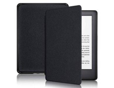 Tech-Protect Amazon Kindle 10th Generation (Kindle 2019) SmartShell case