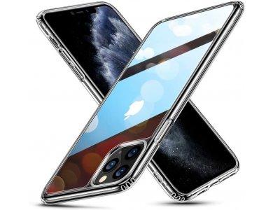 ESR iPhone 11 Pro Max Ice Shield Θήκη, Διάφανη