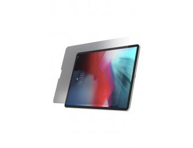 "Benks iPad Pro 12.9"" (2018) OKR+ Privacy Tempered Glass with Installation frame, Anti-Spy"
