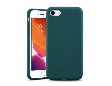 ESR iPhone SE 2020 / 8 / 7 Yippee Color θήκη, Pine Green