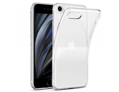 ESR iPhone SE 2020 / 8 / 7 Essential Zero case, clear