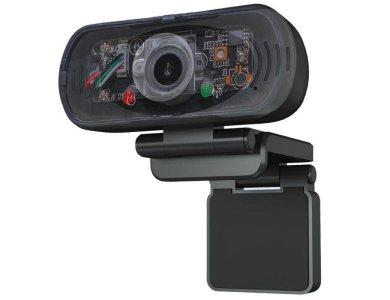 Xiaomi Webcam imilab 1080p@30fps