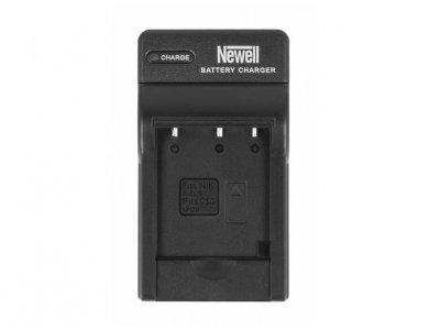 Newell Φορτιστής μπαταριών Canon LP-E12 - NL0435