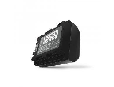 Newell Μπαταρία για SONY NP-FZ100 2150mAh / 7.2V - NL1729