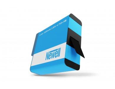 Newell Μπαταρία SPJB1B για GoPro Hero 8 1220mAh 3.85V - NL0506