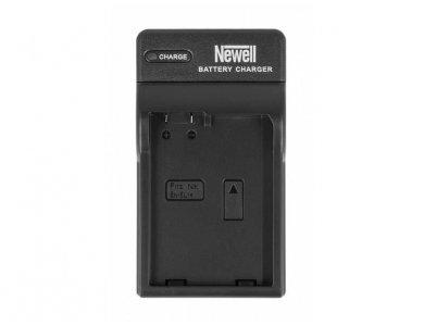 Newell Φορτιστής μπαταριών Nikon EN-EL14(A) - NL0057