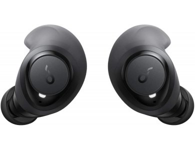 Anker Soundcore Life Dot 2 Bluetooth Wireless TWS - A3922011, Black