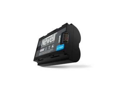 Newell Μπαταρία για Fuji NP-W235 2100mAh / 7.2V - NL2319