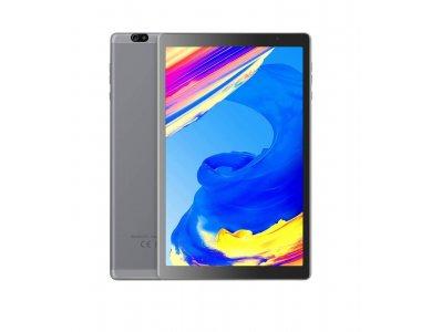 "VANKYO MatrixPad S20 Tablet 10"", Octa Core 1.6GHz, 3GB / 32GB,  IPS HD 1280 x 800, Android 9.0 Pie, WiFi, BT, 8MP Camera"