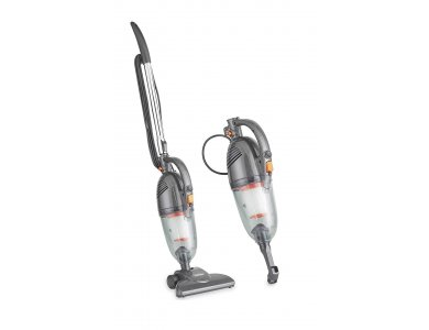 VonHaus Electric Vacuum Cleaner / Stick 2-in-1, 800W, 13000Pa - 3007796