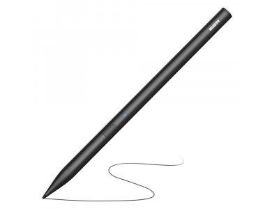 ESR Digital+ Stylus Pencil, Γραφίδα Ακριβείας για iPad, Μαύρο