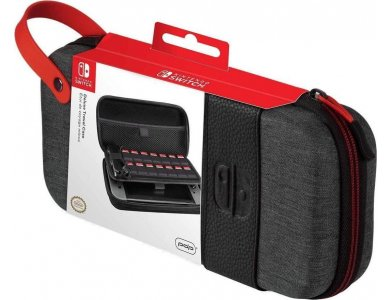 PDP Deluxe Travel Case Elite Edition for Nintendo Switch / Switch Lite - 500-152-EU