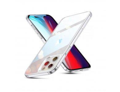 ESR iPhone 12 / 12 Pro Ice Shield Θήκη (Echo), Διαφανής