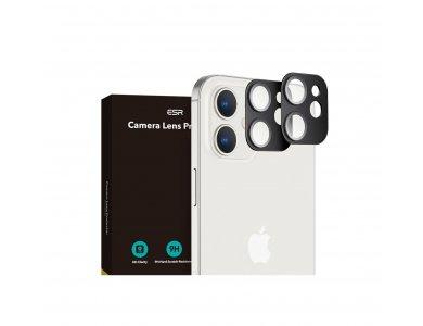 ESR iPhone 12 Camera Lens Protector Tempered Glass, Set of 2