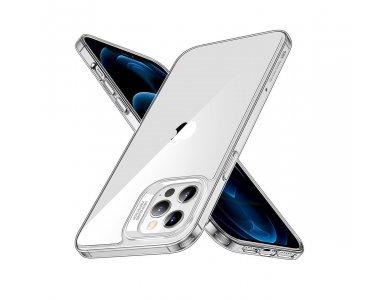 ESR iPhone 12 Pro Max Classic Hybrid Θήκη Διαφανής, Clear