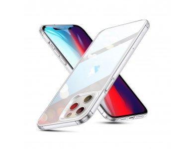 ESR iPhone 12 Pro Max Ice Shield Θήκη (Echo), Διαφανής