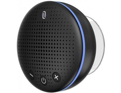 TaoTronics TT-SK021 Shower Speaker Φορητό Bluetooth Ηχείο