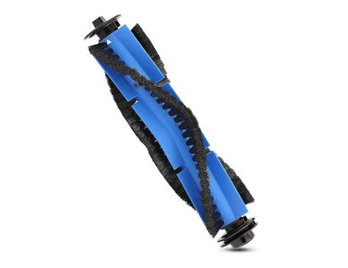 Anker Eufy Robovac Ανταλλακτική Βούρτσα για Ρομποτικές σκούπες 11S / 15C / 35C - T2907031