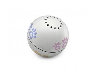 Petoneer Smart Play Ball, PBL010