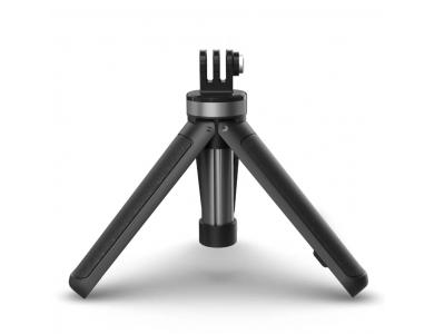 Telesin Portable Mini Tripod, Μίνι Τρίποδο για Action Camera (GoPro, DJI Osmo, Apeman, Xiaomi κ.α.) - GP-MNP-092-X