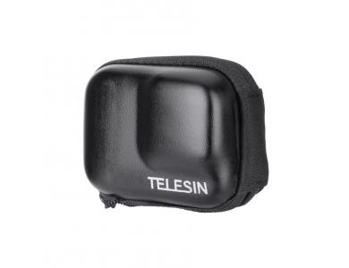 Telesin Organizer/Θήκη Ταξιδίου για Action Camera GoPro Hero 9 - GP-CPB-901, Μαύρη