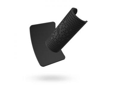 Stryve Grip Pads, Προστατευτικές Λαβές για Βαράκια, Σετ των 2