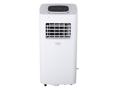 Adler AD 7924 Air conditioner 5000 BTU, Φορητό A/C Δαπέδου με λειτουργία Αφύγρανσης
