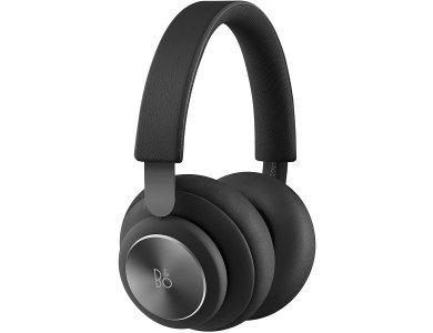 Bang & Olufsen Beoplay H4 2nd Gen Bluetooth Ακουστικά, Matte Black